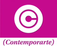Contemporarte