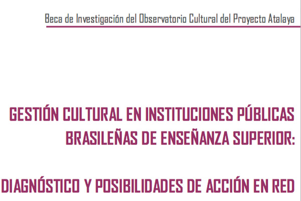 Gestion-Cultural