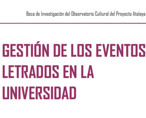 Gestion-de-los-eventos-letrados-en-la-Universidad