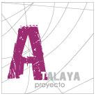 Observatorio Cultural del Proyecto Atalaya