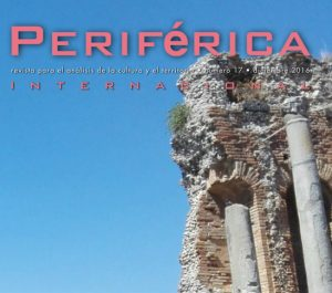 Número 17 Revista PERIFÉRICA Internacional