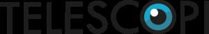 Logotipo TELESCOPI