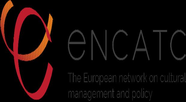 Logotipo encatc