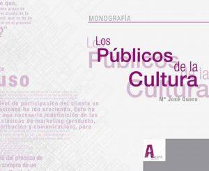 Los públicos de la cultura