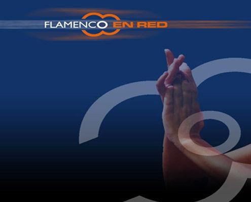 Flamenco presentado en Utrech