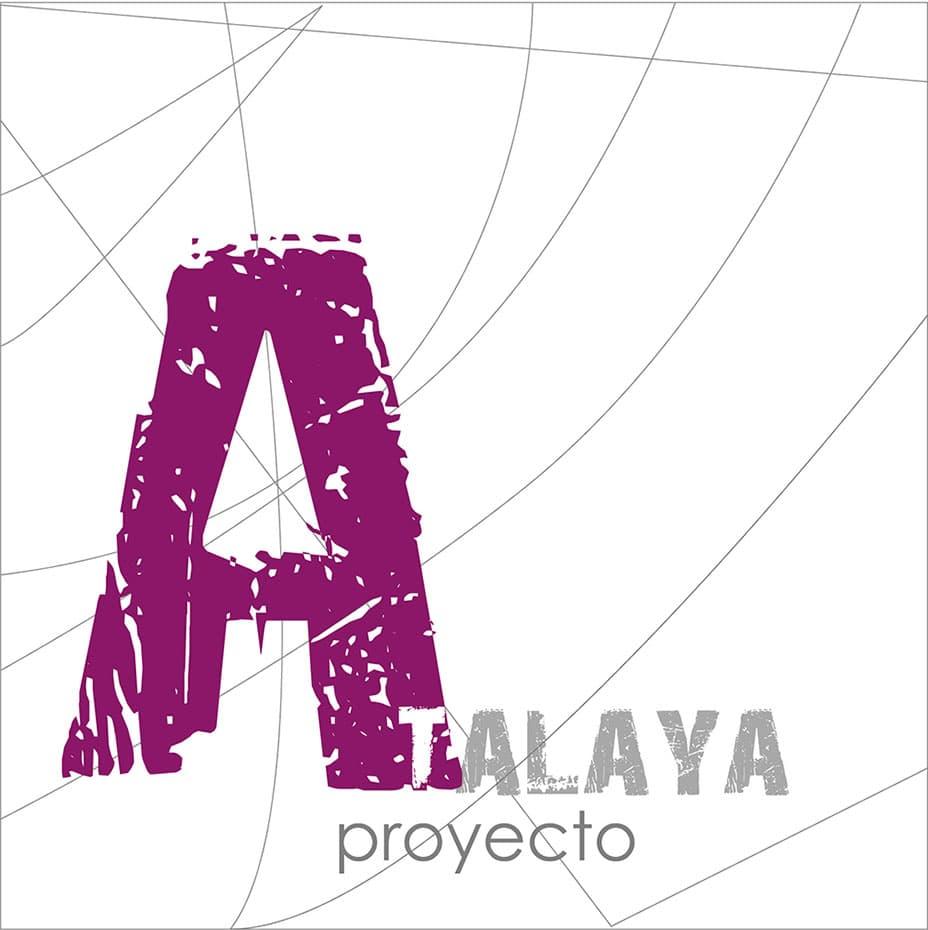 proyecto atalaya