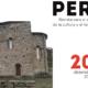 revista periférica 20