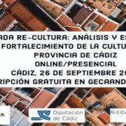 Re-Cultura